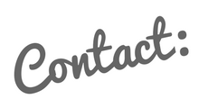 Contact_ (1)