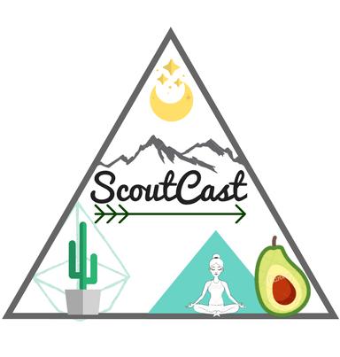 ScoutCast (4)
